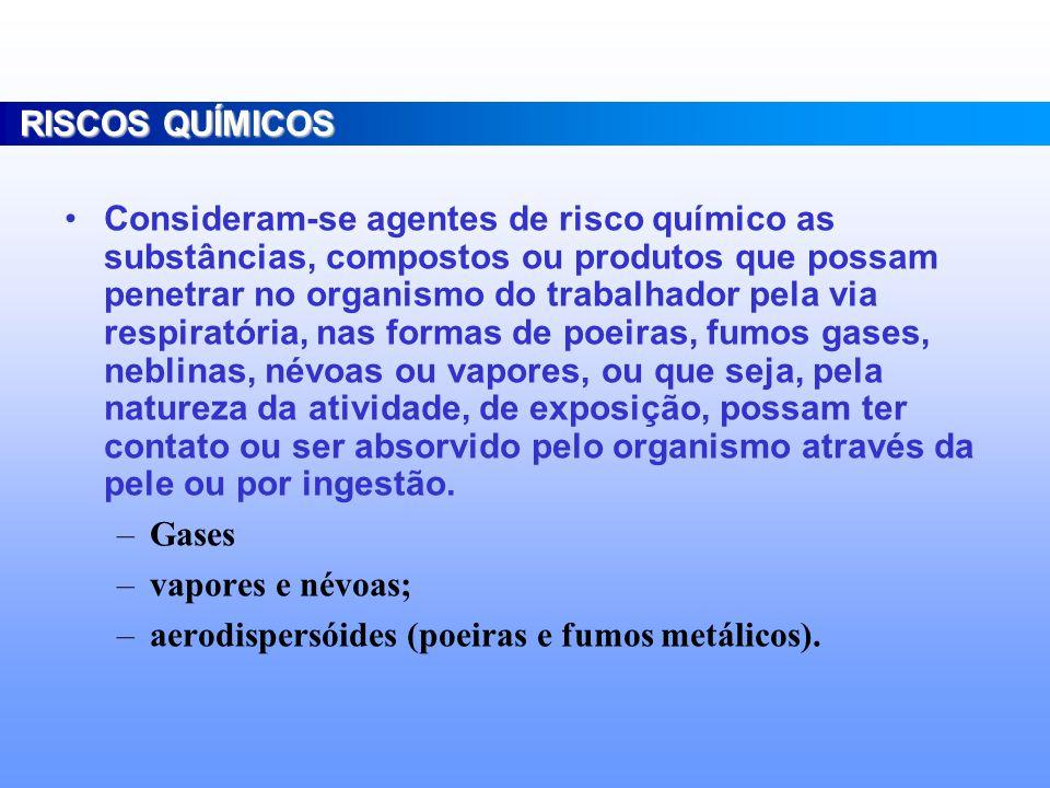UMIDADESUMIDADES –Doenças do aparelho respiratório, quedas, doenças da pele, doenças circulatórias.