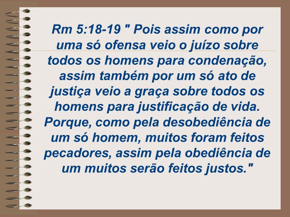 João 14:6
