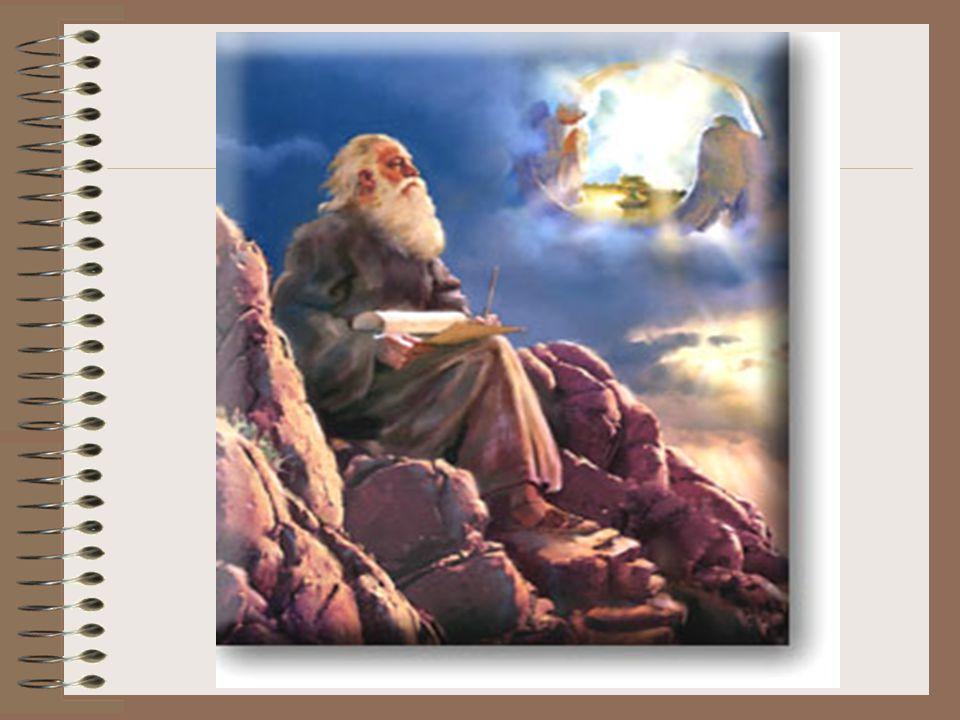 O SANTO DOS SANTOS Os Querubins de 4 faces são os guardiães da santidade de Deus.