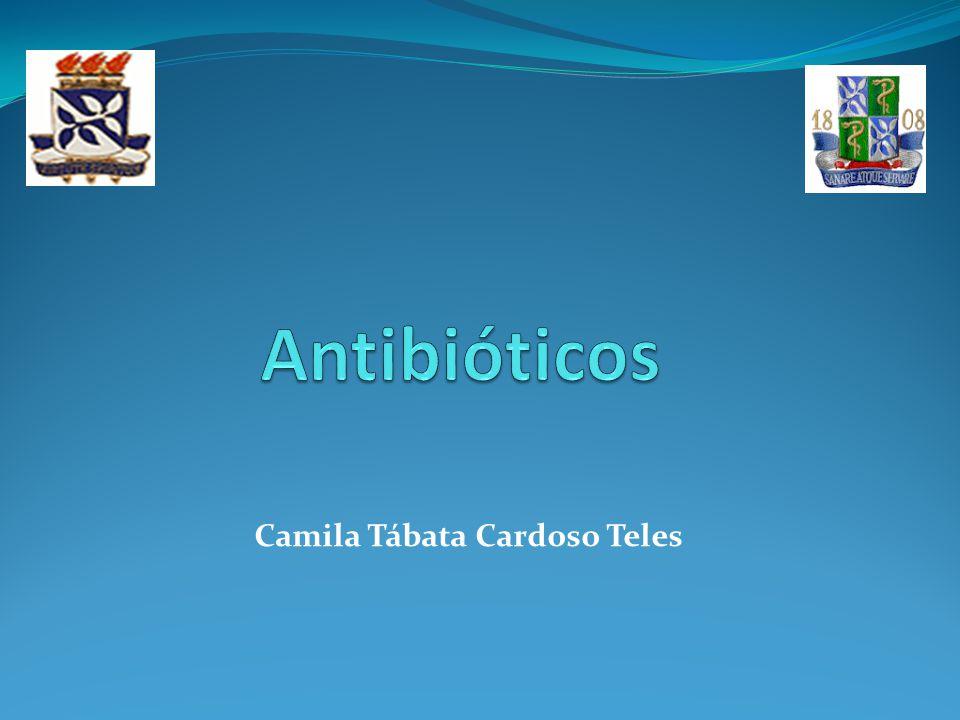 Camila Tábata Cardoso Teles