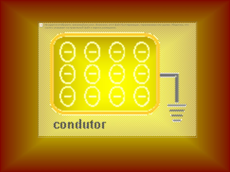 DIFERENÇA DE POTENCIAL (U) A = B q.(V A - VB)VB) U AB É chamado de diferença de potencial elétrica entre os pontos A e B (ddp) ou tensão elétrica entre os pontos A e B.