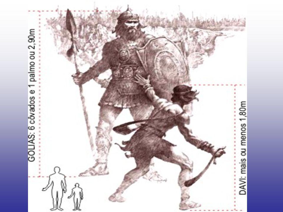 Forjai espadas das vossas relhas de arado e lanças, das vossas podadeiras; diga o fraco: Eu sou forte.