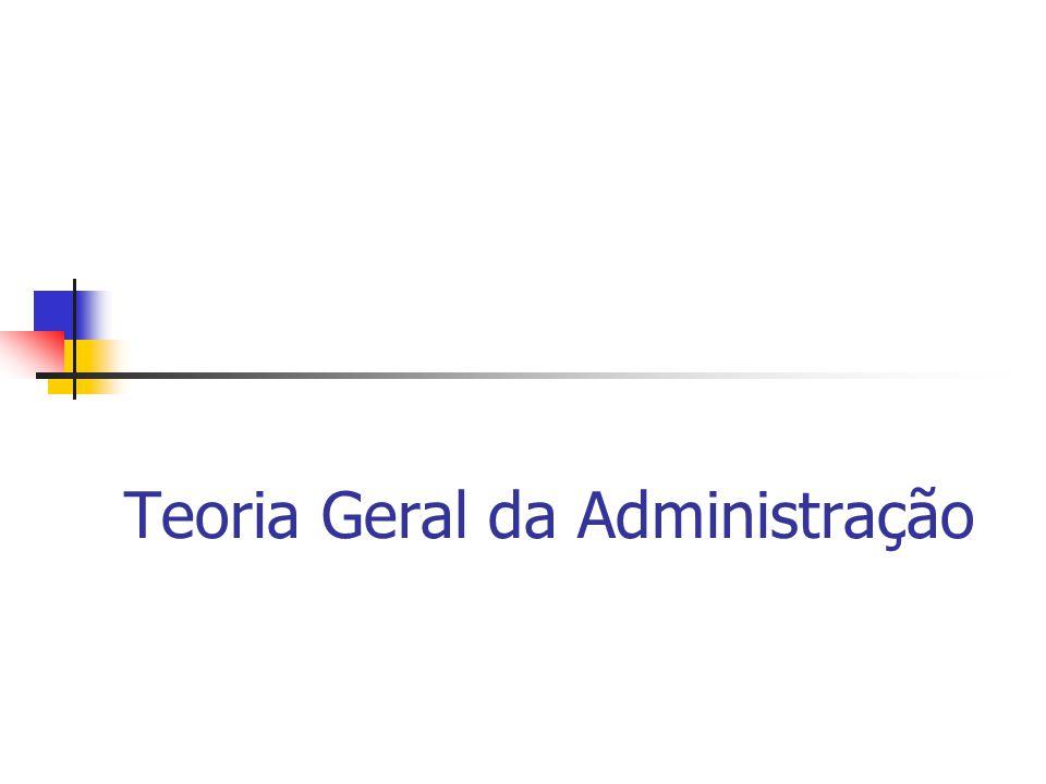 O que é Administração.A palavra administração vem do latim ad + minister.
