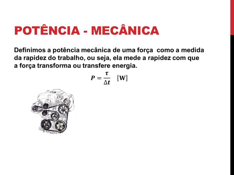 EXERCÍCIOS (Unioeste 2008) Considere as afirmativas abaixo, relativas a Lei de Gravitacao Universal de Newton entre dois corpos e suas consequencias: I) A constante universal G pode ser expressa em m/s 2 e depende do local onde ocorrem as forças.