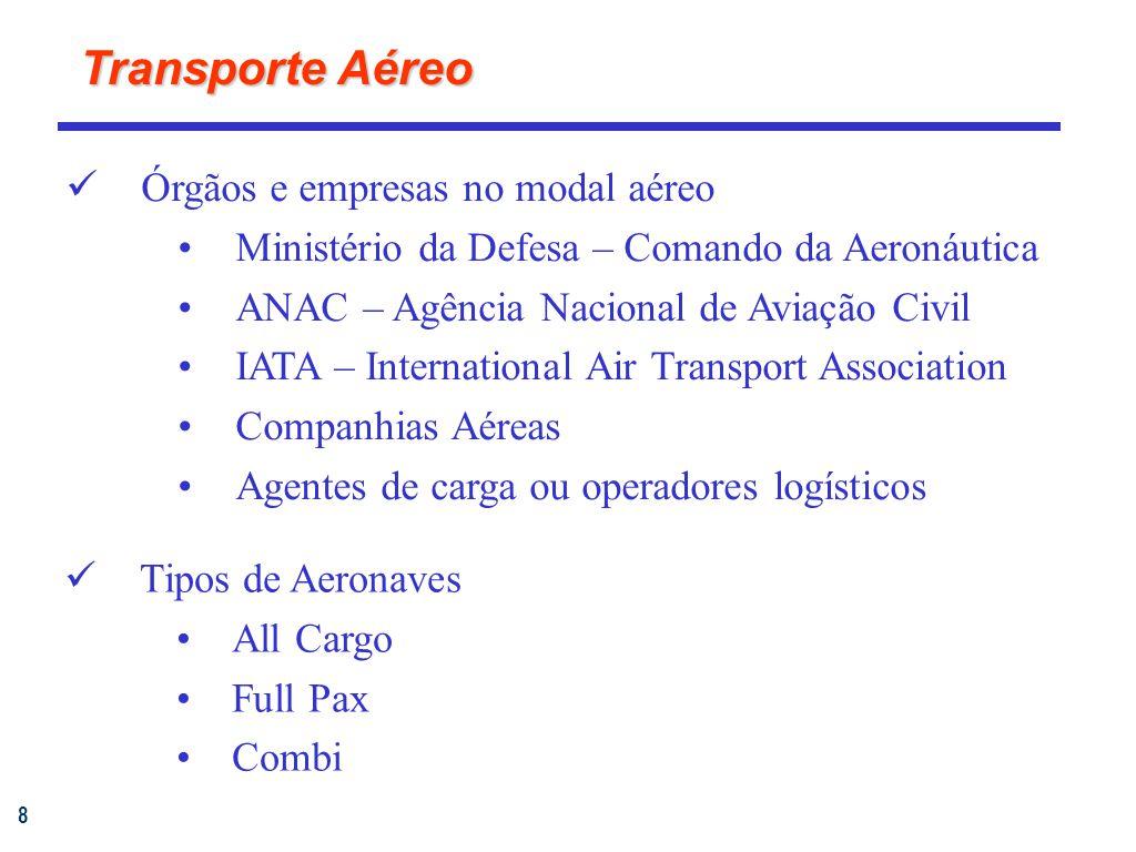 59 Exportação ASA para Bilbao via Luxemburgo