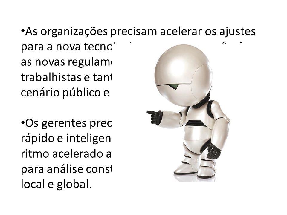 Psicologia dos fatores humanos: refere-se a melhoria do design da função das máquinas e do ambiente de trabalho.