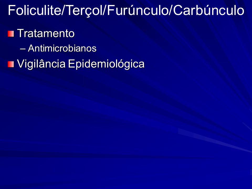 Definição: Agente Etiológico –Streptococcus pyogenes (CGP) Patogenia Escarlatina, Erisipela, Fasciite Necrosante