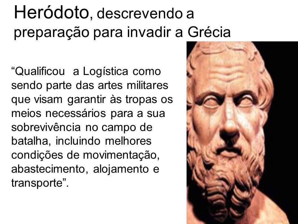 PARA DISCUSSÃO 01 02 03