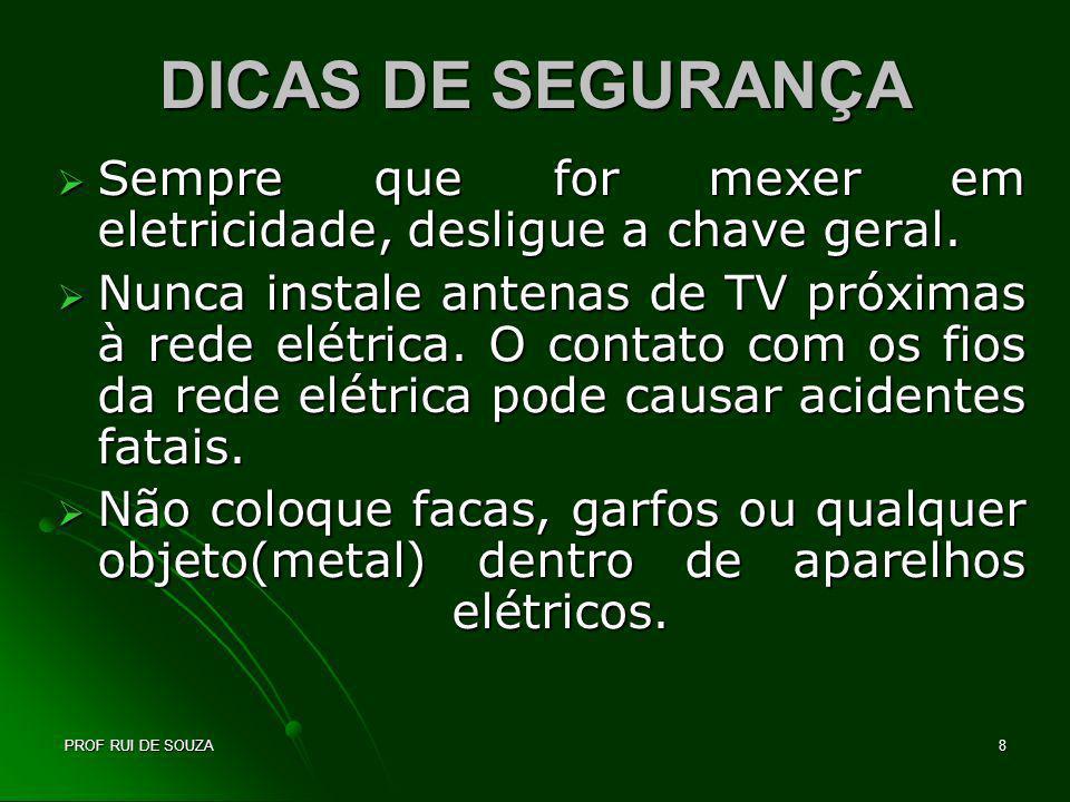 PROF RUI DE SOUZA19