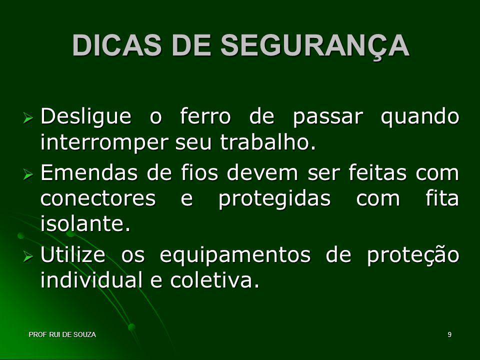 PROF RUI DE SOUZA10