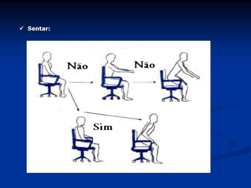 Sentar: