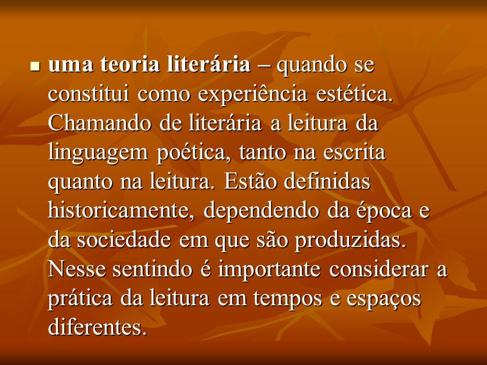 HISTÓRIA DE UMA PRÁTICA impossibilidade de acesso aos livros, objetos raros e indecifráveis para muitos.