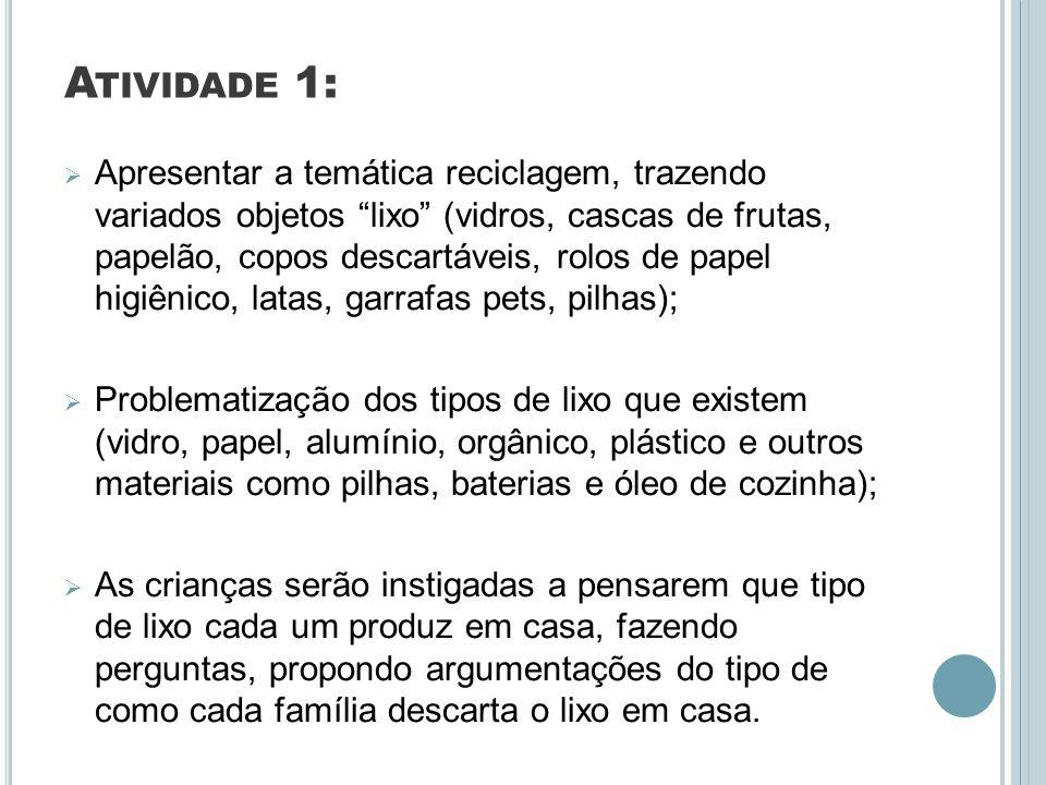 REFERÊNCIA S: http://images.google.com.br/imgres?q=polui%C3%A7%C3%A3o&hl=pt- BR&gbv=2&biw=1024&bih=466&tbm=isch&tbnid=913_qaF1Fku- yM:&imgrefurl=http://serginhobueno.blogspot.com/2011/04/coagrijal-pode- estar-crime-de- poluicao.html&docid=Xe3i7skM3XqqdM&imgurl=http://3.bp.blogspot.com/- UqkXaolAP_I/TZ9-H7Xao6I/AAAAAAAAA- U/6l_kOJdHCHg/s400/POLUIA%2525257E1.GIF&w=360&h=275&ei=0ILJTtt- wamDB8HH0T4&zoom=1 http://images.google.com.br/imgres?q=tempo+de+decomposi%C3%A7%C3 %A3o+do+lixo&hl=pt- BR&sa=G&gbv=2&biw=1024&bih=466&tbm=isch&tbnid=dwflkM6YR08aQM:& imgrefurl=http://geoconceicao.blogspot.com/2011/03/lixo- urbano.html&docid=P8NMqggx_WKHOM&imgurl=http://4.bp.blogspot.com/- FVY3DG4sucs/TYXYanC-xiI/AAAAAAAABQ8/vqMk2- IE3_k/s400/tempo%25252Bde%25252Bdecomposi%252525C3%252525A7% 252525C3%252525A3o%25252Bde%252