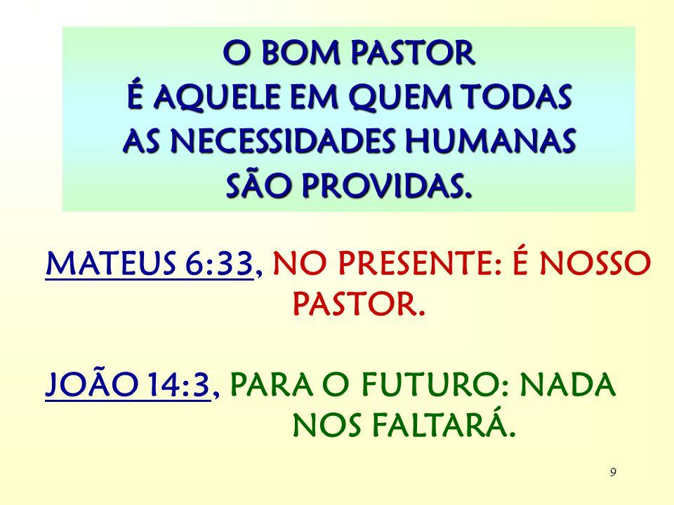 8 2 MANTENEDOR ATOS 17:28, NELE VIVEMOS E NOS MOVEMOS E EXISTIMOS... ELE GUIA, ALIMENTA, PROTEGEGE E ME MANTÉM SAUDÁVEL.