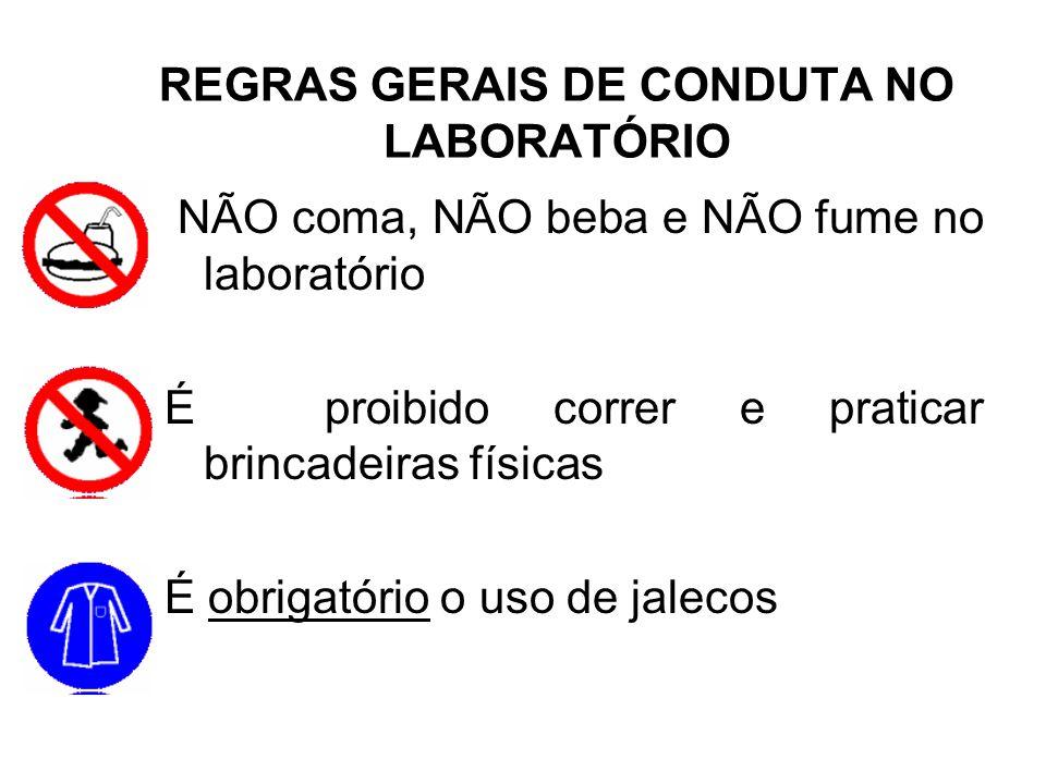 Sinalização de Proibição PROIBIDO APAGAR COM ÁGUA PROIBIDO COMER E BEBER PROIBIDO FOGUEAR