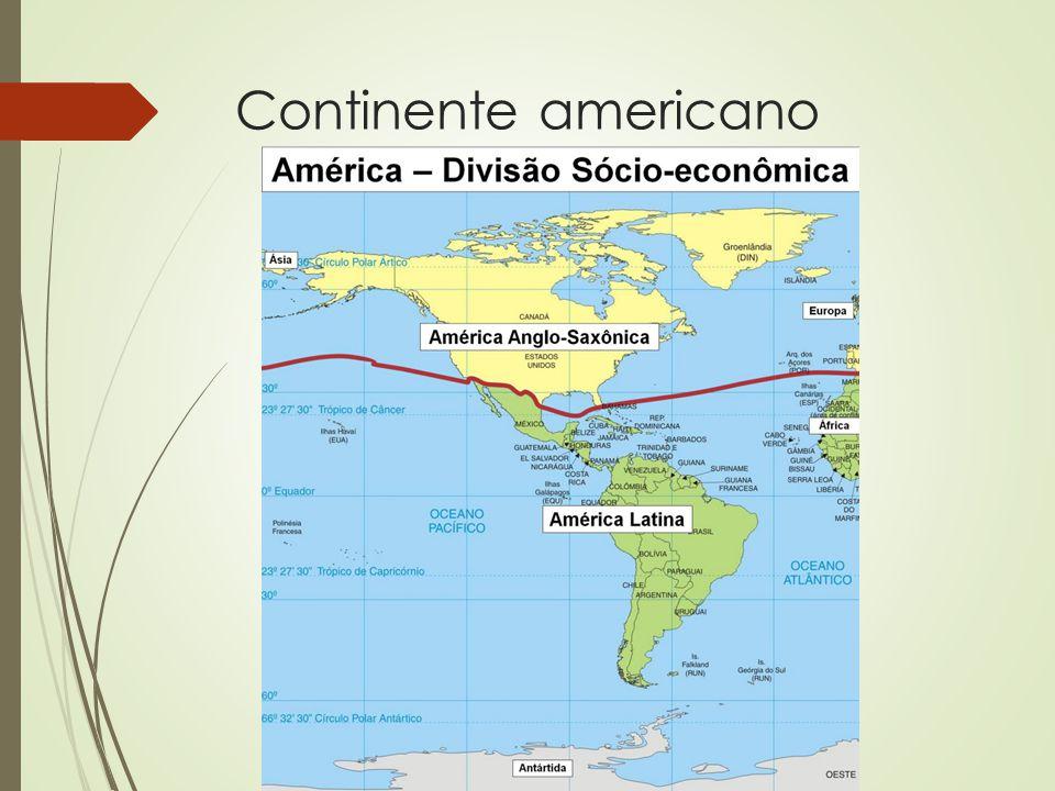 COLONIZAÇÃO DA AMÉRICA LATINA -COLÔNIA DE EXPLORAÇÃO.