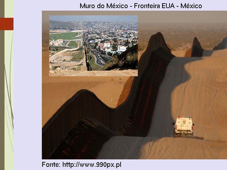 América Leste Presença de escudos cristalinos - extensos planaltos antigos, planaltos rebaixados, depressões, planícies Grandes reservas de minerais Planícies centrais com bacias fluviais