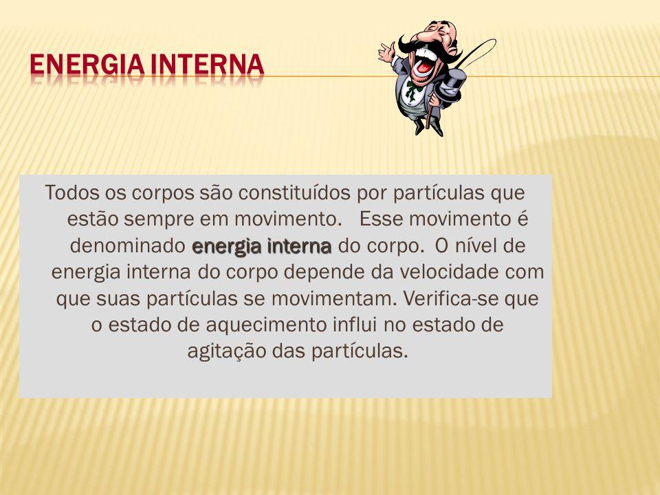 Exemplos: 1) Num determinado dia, em São Paulo, a temperatura ambiente foi igual à de Londres.