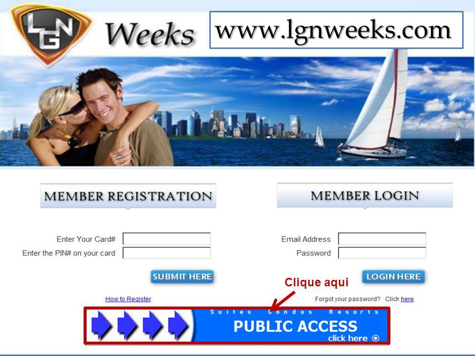 DDViajeMais Clique aqui www.lgnweeks.com
