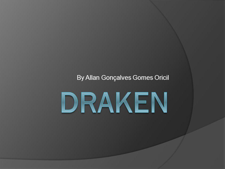 O objetivo do game é juntar forças durante toda a aventura para matar os quatro dragões que dominam o mundo de Draken(Ledus;Uguns;Zeme;Gaisa) e fazer com que a personagem principal(Drake) se torne o lendário caçador de dragões(Dragonslayer).