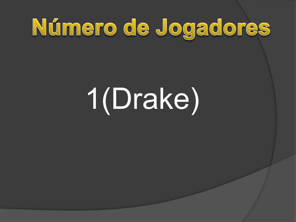 1(Drake)