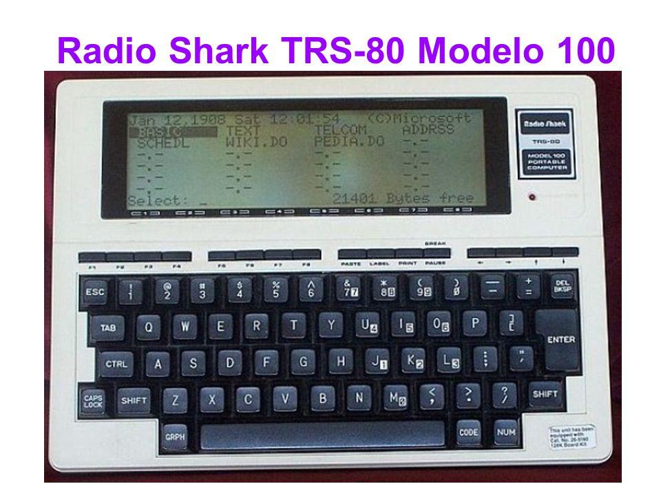 IBM Portable PC 5155
