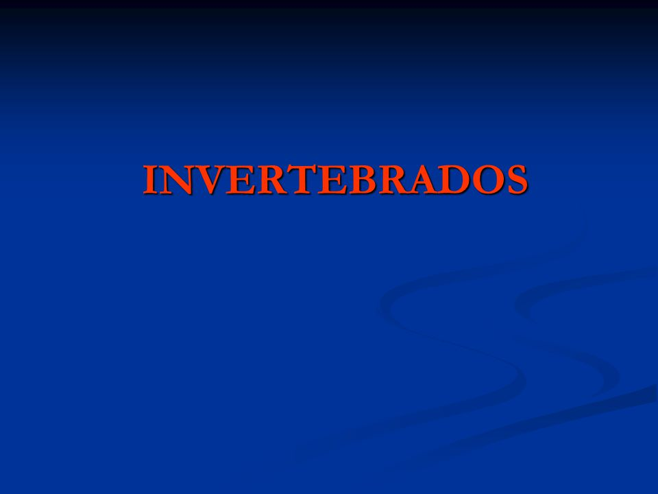 Nematelmintos ( filo Nemathelmintes) -Animal de corpo fino e tubular, de vida livre ou parasitas -Sistema digestório completo -Reprodução sexuada Áscaris Ancilóstomo Oxiúro Filária