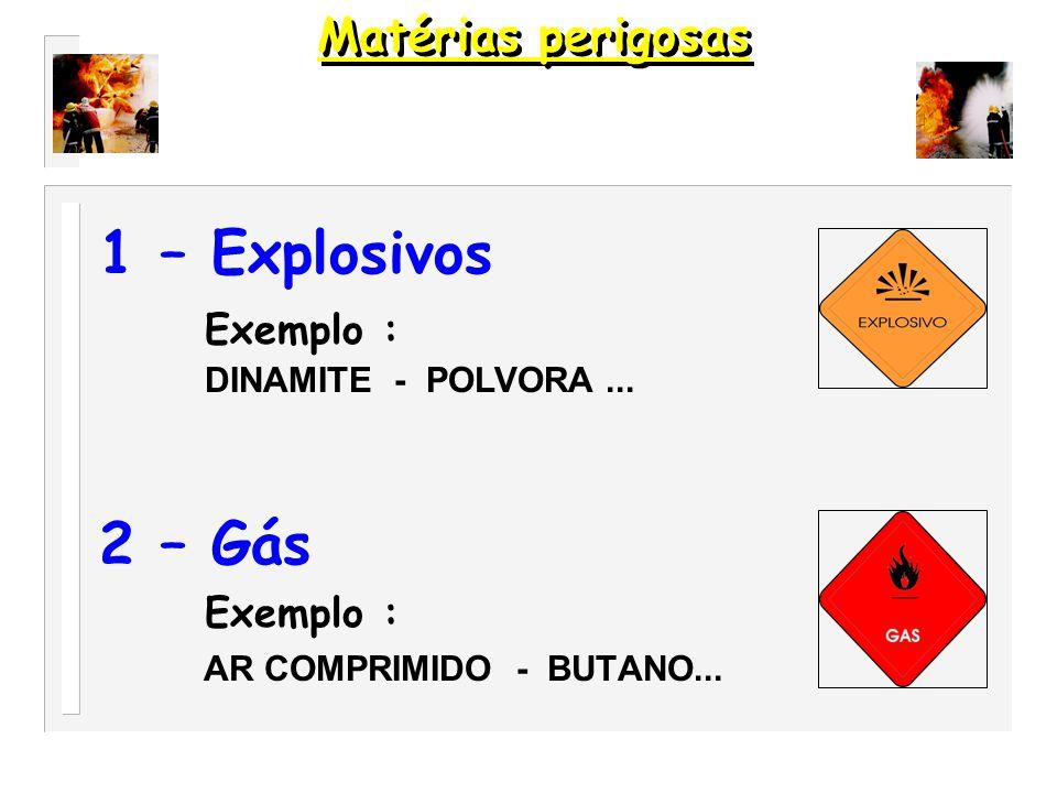 SINALIZAÇÃO VEICULOS CISTERNAS DE MERCADORIAS SINALIZAÇÃO VEICULOS CISTERNAS DE MERCADORIAS ETIQUETAS DE PERIGO Matérias perigosas