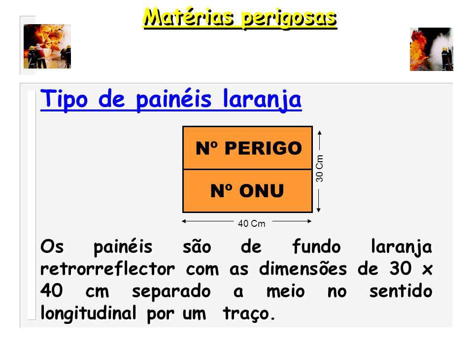 SINALIZAÇÃO VEICULOS CISTERNAS DE MERCADORIAS SINALIZAÇÃO VEICULOS CISTERNAS DE MERCADORIAS ETIQUETAS DE PERIGO DUPLA SINALIZAÇÃO DUPLA SINALIZAÇÃO PAINEIS LARANJA Matérias perigosas