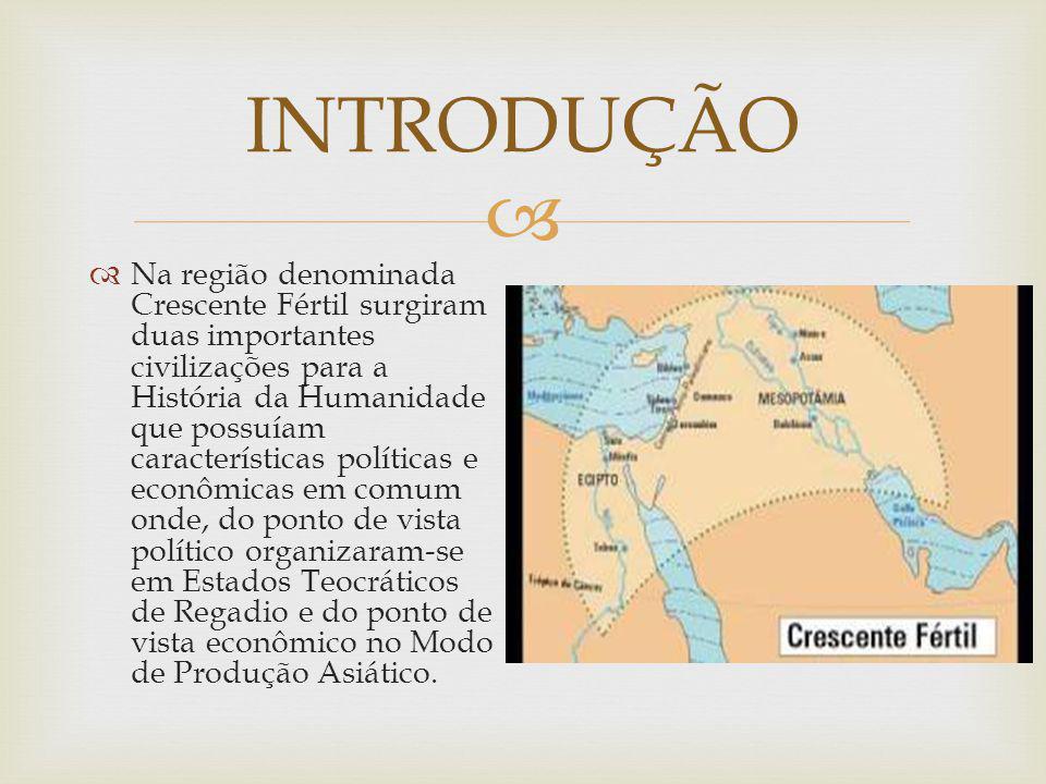 A turma será dividida em grupos de até quatro componentes onde cada grupo escolherá uma das seguintes temáticas: 1.