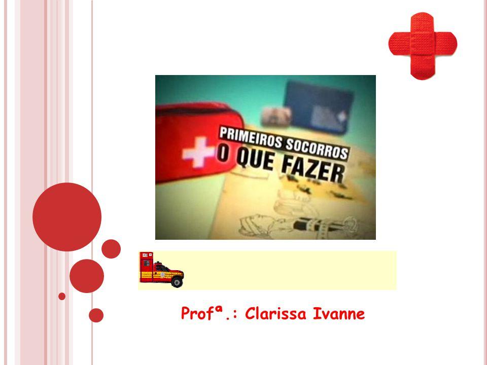 I NTERVENÇÃO Exame Inicial Questionamento (Anamnese) 1.