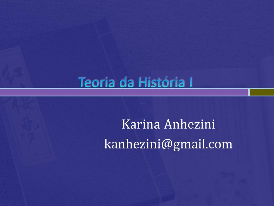 DIEHL, Astor Antonio.Herder. In: LOPES, Marcos Antonio (org.).
