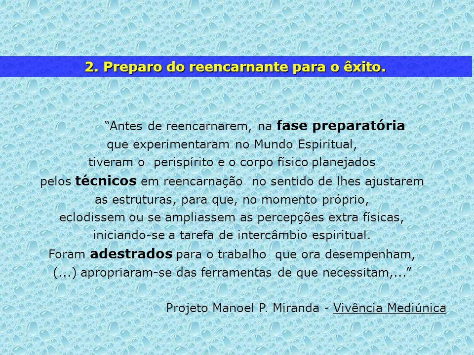 3. Casos que evidenciam o estudo. Dr. Marco Aurélio Capítulo 7 Laércio Capítulo 11
