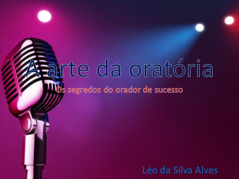 Léo da Silva Alves