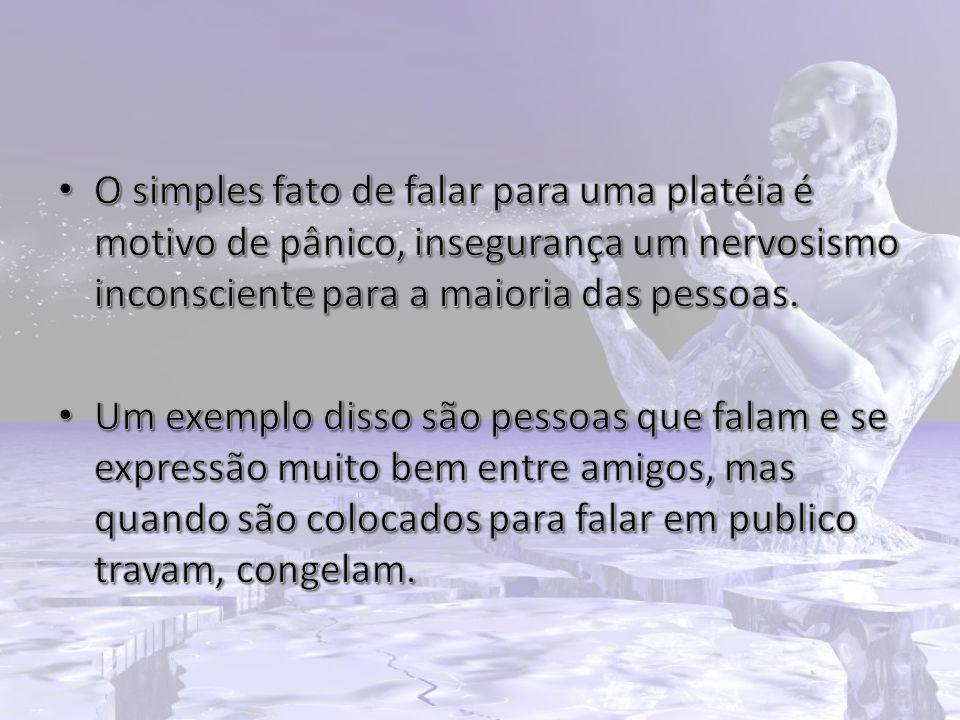 Os Superdotados No Brasil existe cerca 193 milhões de habitantes.