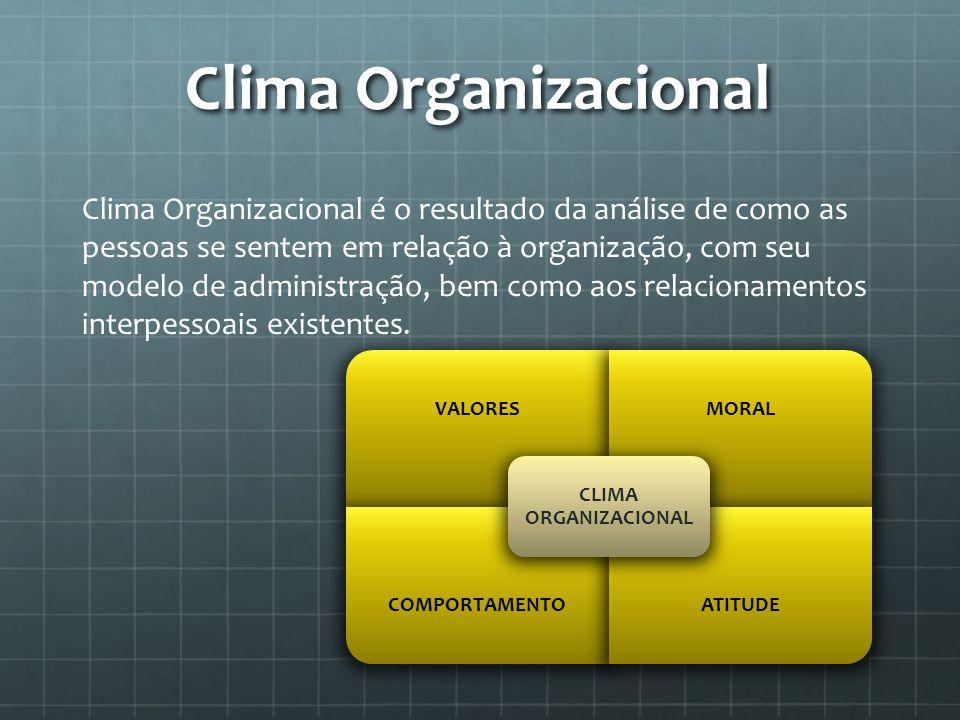 Estilo Administrativo Estilo administrativo é o contexto geral de atuação de uma organização, estabelecendo se o processo decisório é mais centralizado ou descentralizado, com maior ou menor nível de participação, qual a abordagem de comprometimento e de cobrança de resultados, entre outros assuntos administrativos.