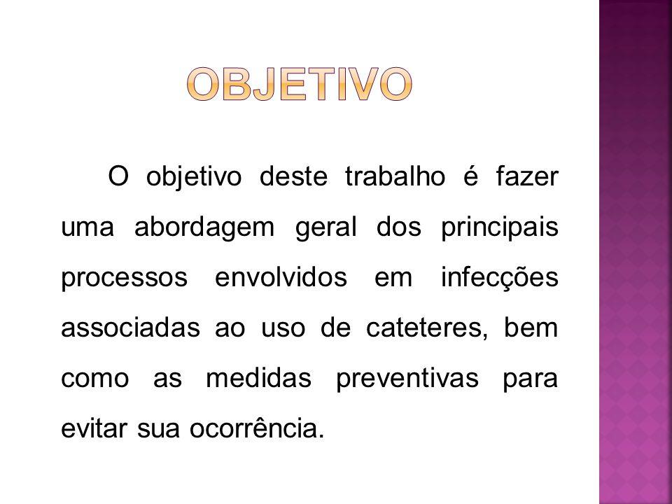 Basile-Filho, A; Castro, P.T.O.; Júnior, G..A.P.; Marson, F.; Mattar Jr, L; Costa, J.C.