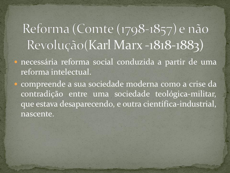 Buckle foi lido no Brasil por Sílvio Romero, Euclides da Cunha, Araripe Jr.