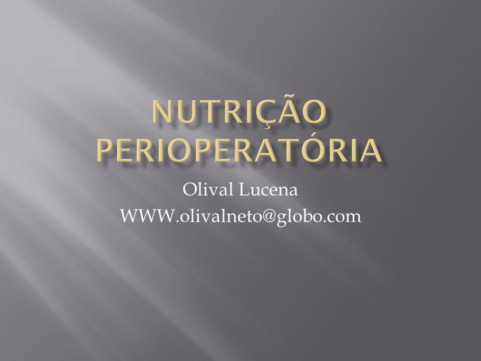 Olival Lucena WWW.olivalneto@globo.com