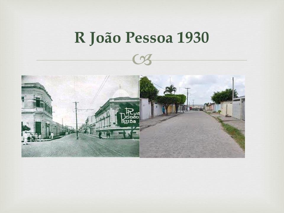 Mercado Antônio Franco