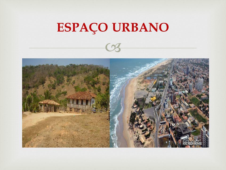 Fundamentos e Metodologia do Ensino de História e Geografia Profª Betesabel Vilar de J Santos Silvania C.
