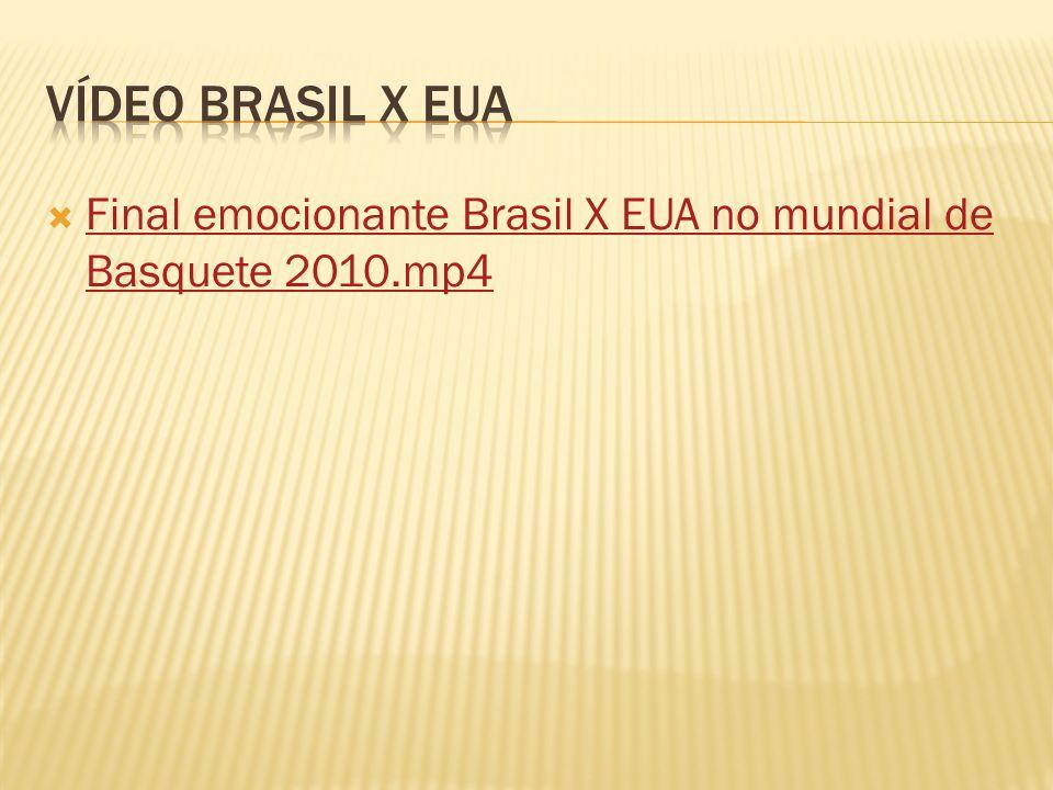 Final emocionante Brasil X EUA no mundial de Basquete 2010.mp4 Final emocionante Brasil X EUA no mundial de Basquete 2010.mp4