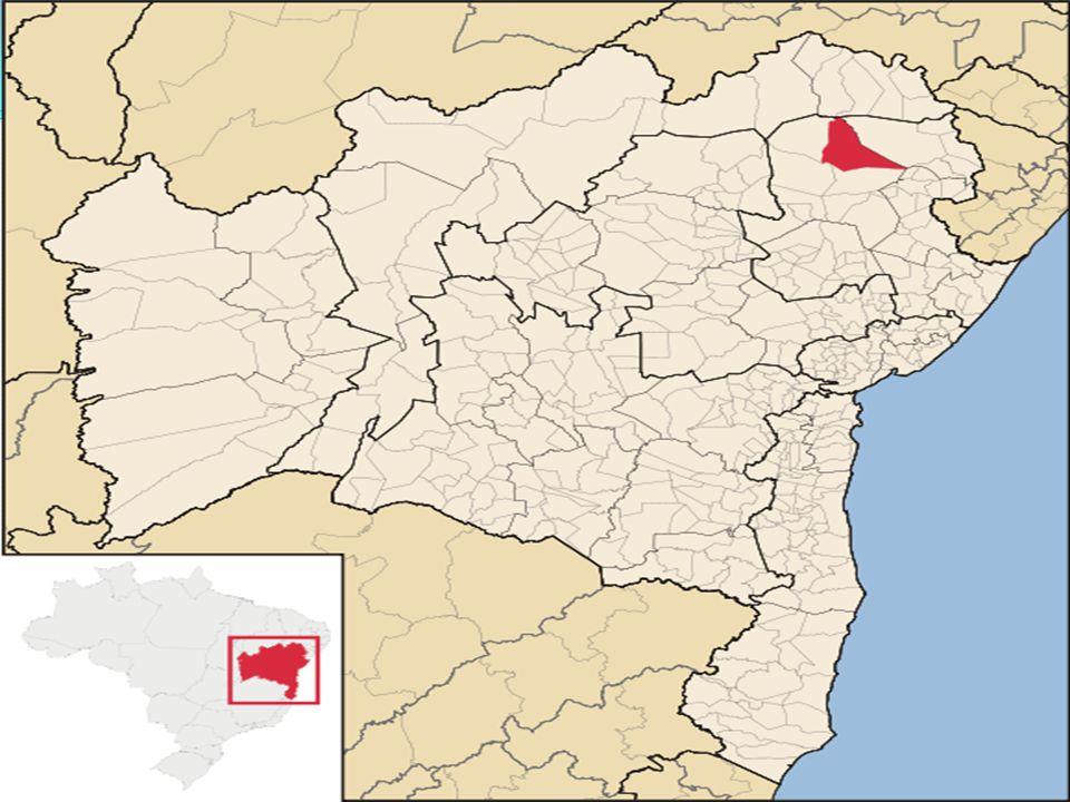 A Revolta de Canudos (1893 - 1897) No governo de Prudente de Morais eclodiu um grande movimentos de revolta social entre os humildes sertanejos baiano