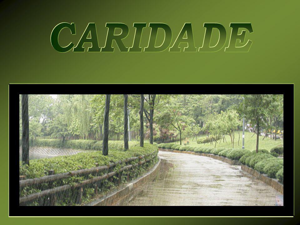 Fonte : www.gotasdepaz.com.br Música: Jus for you – Ernesto Cortazar Formatação: VAL RUAS www.gotasdepaz.com.br