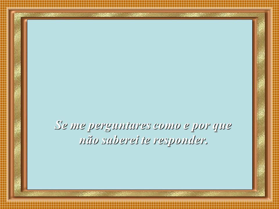 Mac*/Otto ZzCouto DEIXA-ME SONHAR O MEU SONHO DE AMOR