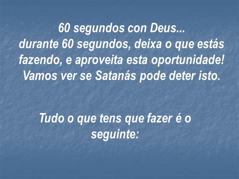 JESUS É A ÚNICA SALVAÇÃO PARA O MUNDO.