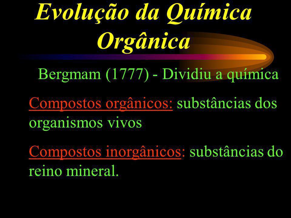 Introdução a Química Orgânica (UFSC-97) Na molécula do 1,3-butadieno, há: 01.