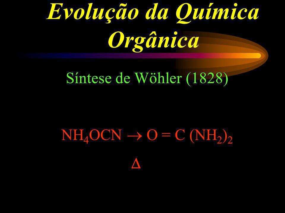 Introdução a Química Orgânica 01.Representa os orbitais das ligações na molécula de eteno.