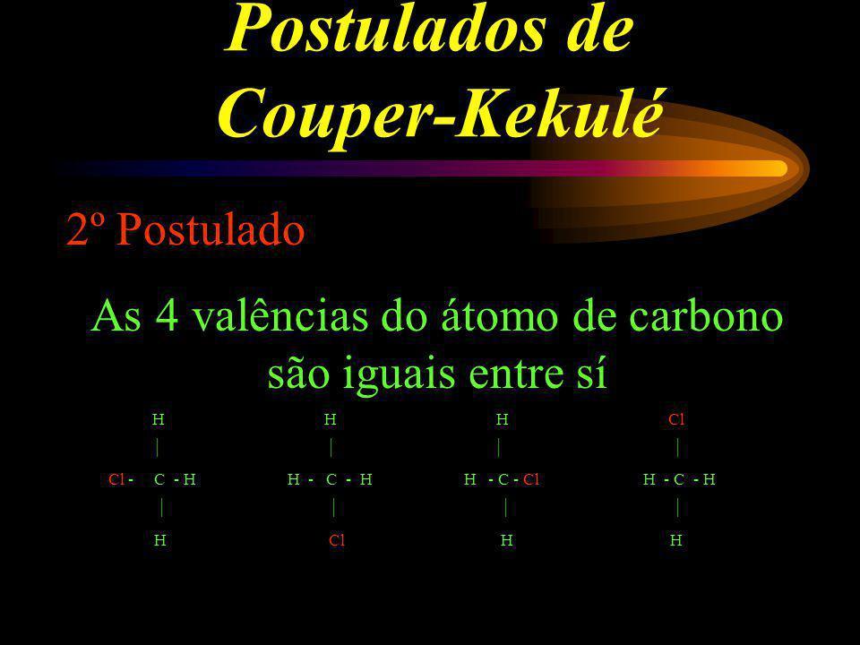 Introdução a Química Orgânica 01.Apresenta 3 átomos de carbono hibridizados na forma sp 3.
