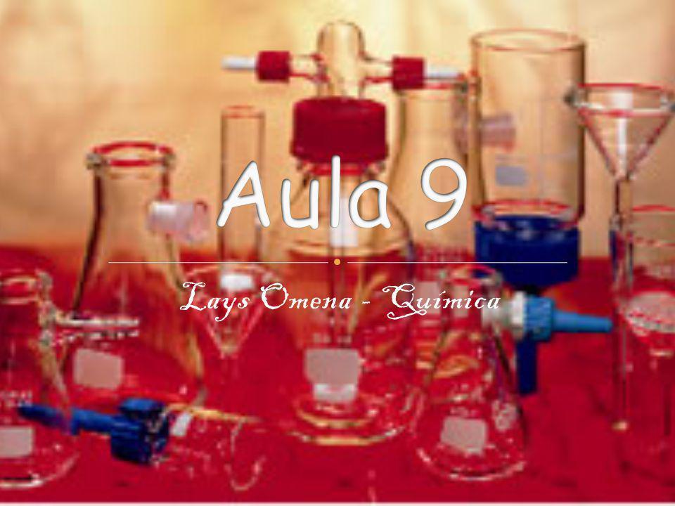 A combustão de álcool etílico é uma reação química representada pela equação: C 2 H 6 O + 3O 2 2CO 2 + 3 H 2 O + Energia Reações que liberam energia são chamadas exotérmicas.